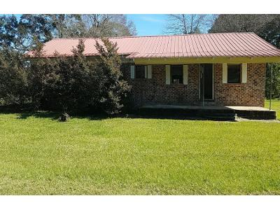 Anderson-subdivision-cir-Lucedale-MS-39452