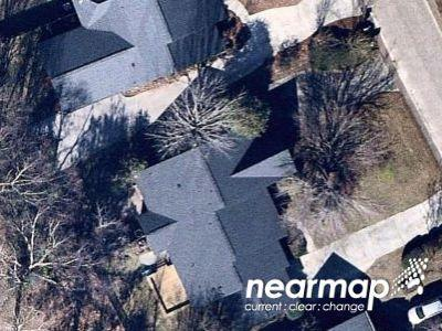 Sumter, SC Foreclosed Homes