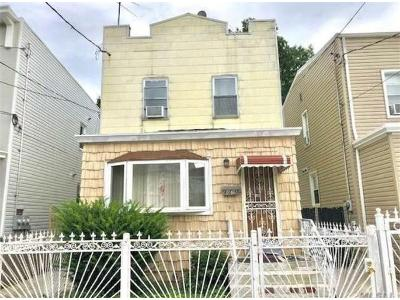 88th-rd-Woodhaven-NY-11421