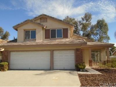 Outrigger-st-Lake-elsinore-CA-92530