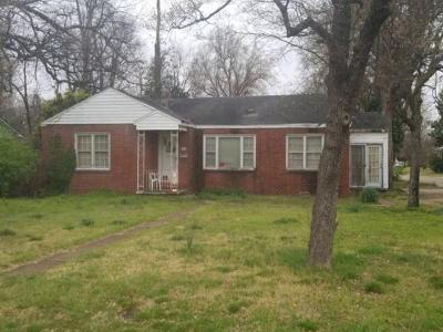 W-clipper-st-Kennett-MO-63857