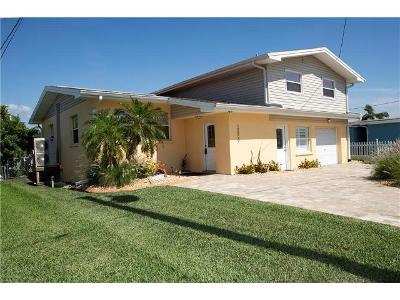 Duley-ave-Hudson-FL-34667
