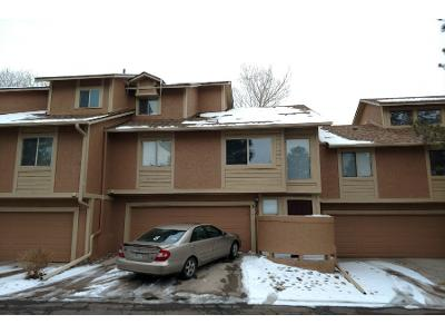 Autumn-ridge-cir-unit-b-Colorado-springs-CO-80906