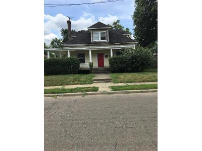 Woodlawn-ave-Middletown-OH-45044