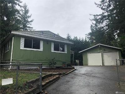220th-pl-se-Maple-valley-WA-98038