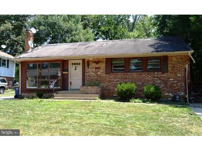 86th-ave-New-carrollton-MD-20784