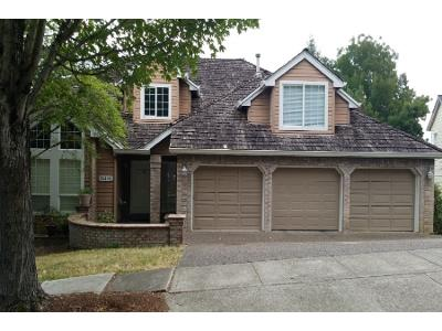 Sw-bobwhite-cir-Beaverton-OR-97007
