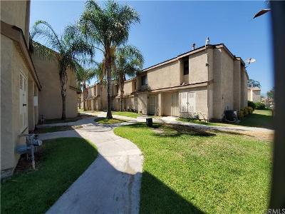 Fairway-dr-apt-35-Colton-CA-92324