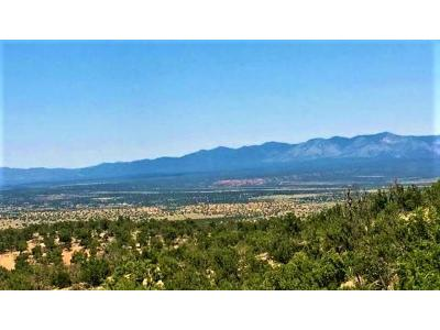 Deer-canyon-trail-Mountainair-NM-87036