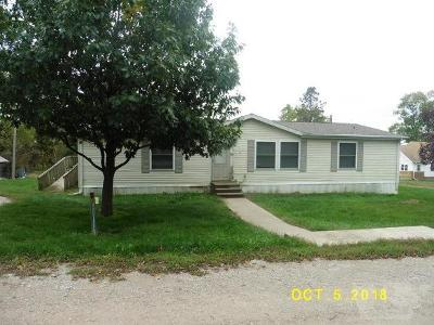 North-st-Shannon-city-IA-50861