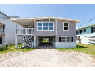 48th-ave-n-North-myrtle-beach-SC-29582
