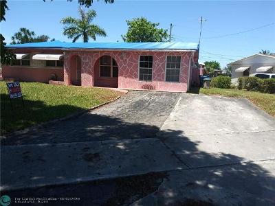 Nw-179th-st-Miami-gardens-FL-33055