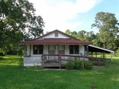 Sowell-ave-Atmore-AL-36502