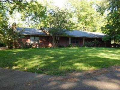 Duck Hill Ms >> Duck Hill Ms Foreclosures Listings