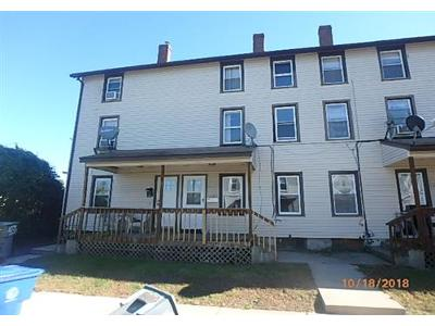 Tariff-st-#-g-Enfield-CT-06082