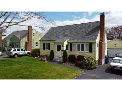 Lewis-ln-West-hartford-CT-06110