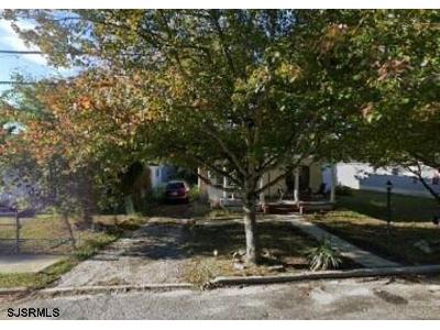 Spruce-ave-Pleasantville-NJ-08232