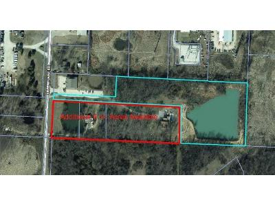 Acres-greenhouse-rd-Bentonville-AR-72712