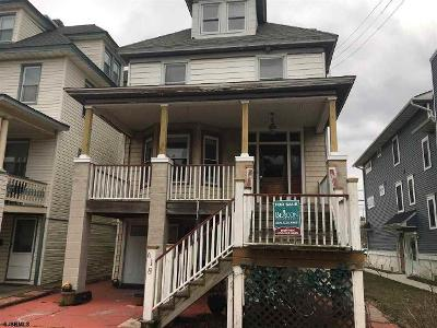 Central-ave-Ocean-city-NJ-08226