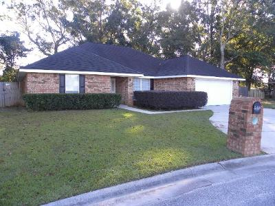 Gulfport Ms 39503 Rent To Own Homes