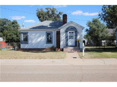 2nd-ave-se-Sidney-MT-59270