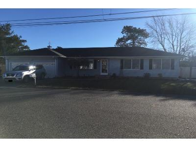 Longboat-ave-Beachwood-NJ-08722