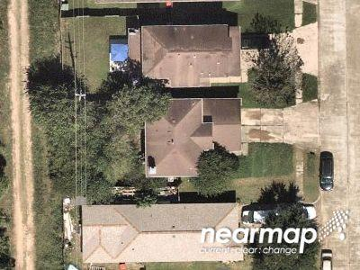 River-pines-dr-#-1-Cypress-TX-77433
