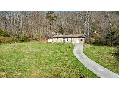 Meadowood-cir-Lafollette-TN-37766