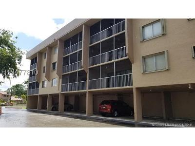 Nw-67th-ave-apt-342-Miami-gardens-FL-33015