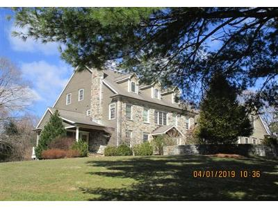 Warncke-rd-Wilton-CT-06897