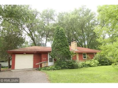 Hawes-ave-Shoreview-MN-55126