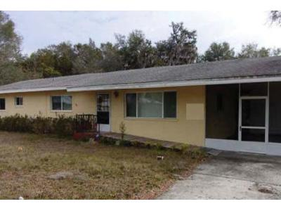 Church-ave-Bowling-green-FL-33834
