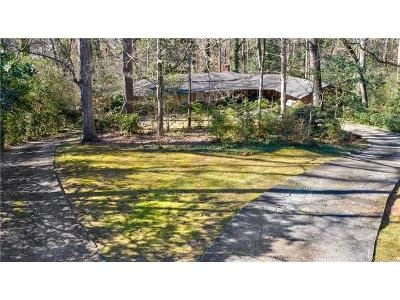 Wickersham-dr-nw-Atlanta-GA-30327