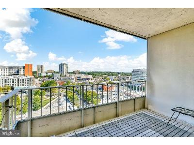 Allegheny-ave-apt-1412-Towson-MD-21204