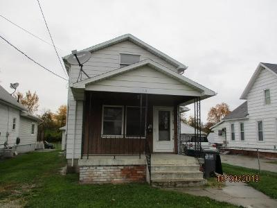 W-foulkes-st-Toledo-OH-43605