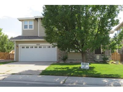 Mountshire-cir-Highlands-ranch-CO-80126