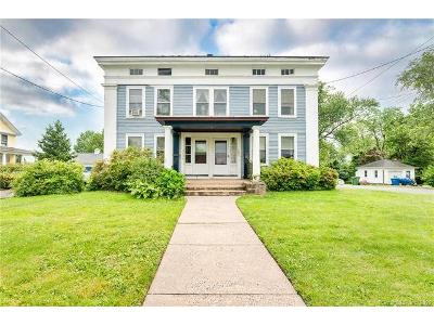 Main-st-Cromwell-CT-06416