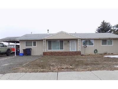 Sw-16th-st-Redmond-OR-97756