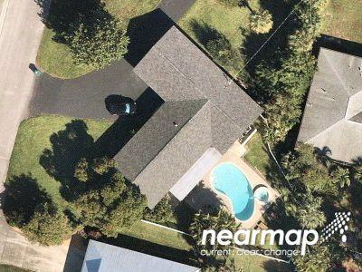 Viking-way-Naples-FL-34110