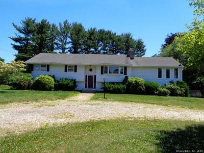 Highland-park-rd-North-haven-CT-06473