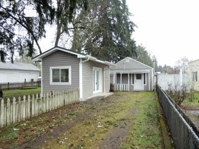 S-6th-st-Cottage-grove-OR-97424