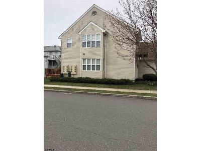 E-woodland-ave-#-88-Absecon-NJ-08201