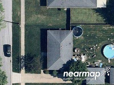 N-arbogast-st-Griffith-IN-46319