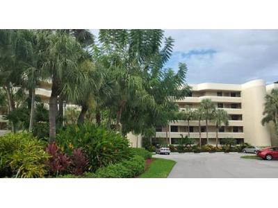 Homewood-blvd-apt-304-Delray-beach-FL-33445
