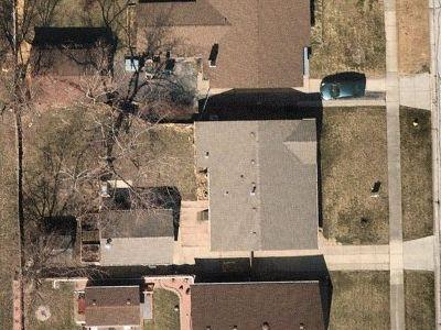 67th-ct-Tinley-park-IL-60477
