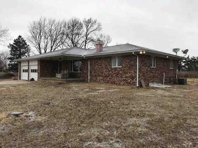 E-87th-st-s-Haysville-KS-67060