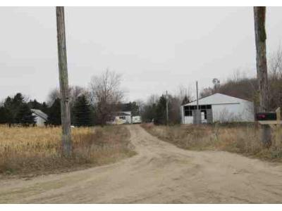 195th-ave-Glenwood-MN-56334
