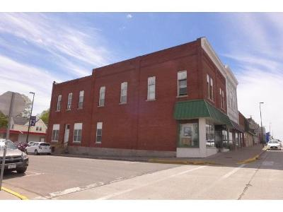 W-main-st-Ellsworth-WI-54011