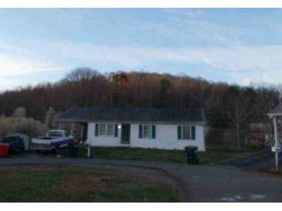 Mountain-view-cir-Johnson-city-TN-37601