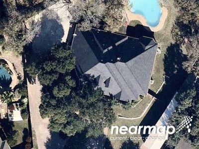 Rim Rock Ct, Granbury, TX 76049